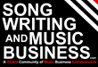 Songwriting and Music Business SMB Community online