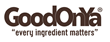 GoodOnYa Launches New Gluten-free, Organic and Non-GMO Products at...