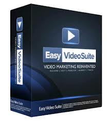 Easy Video Suite Review | How To Attract Audience To People's Sites
