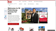 Keller Williams St. Pete Realty Offering Real Estate Alerts for St....