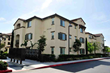 Jamboree Housing Corporation, one of California's leading community development organizations specializing in affordable housing, announced the grand opening of Doria Apartment Homes Phase II in Irvine.