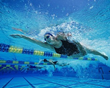 """Learning How To Swim,"" A New Article On Vkool.Com, Teaches People..."