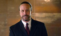Mitchel S. Drantch