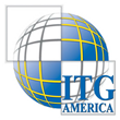 Oklahoma State Pre-approves ITG AMERICA to Offer EduWave® SIS to...