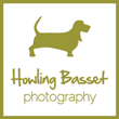 Kent wedding photographers Howling Basset