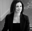 Kat Cole, Cinnabon, to Address Women in Transportation