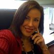 Erika Rosenthal, Okyanos Heart Institute, adult stem cell therapy, STEMSO, International Stem Cell Society