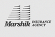 Marshik Insurance Agency Unveils Its New Custom Virtual Insurance...