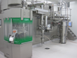 Continuous Pharmaceutical Processing: Anytime, Anywhere, Interphex:...