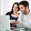 Online Life Insurance Quotes For Married Couples Who Need Coverage