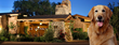 El Portal Sedona Hotel Announces Pet Photo Contest to Win a Sedona...