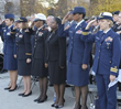 Disabled Veterans National Foundation to Celebrate Women Veterans...