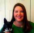 Pet Partners,animal companions