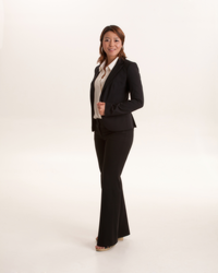 Dr. MJ Kim, AlignLife Lafayette, In