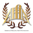 American Healing Arts Foundation