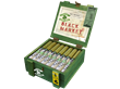 Alec Bradley Cigar Co. Releases Green Cigar in Celebration of St....
