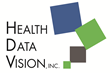 Health Data Vision, Inc. Provides a Completely Integrated Risk Coding...