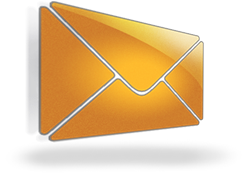 SmarterMail Email Hosting in the Cloud by ViUX.com