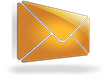 ViUX Offers Expert SmarterMail Business Critical Email Hosting on Ultra-Fast SSD Cloud Storage