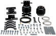 Air Lift Load Lifter 5000 Ultimate Air Spring Kit for GM, Ford, and Dodge Van