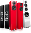 San Marino, La Canada, Arcadia  Home Stereo & Specialty Electronic Store