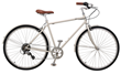 Lifestyle Bike Brand Brooklyn Bicycle Co. Releases New Models