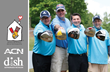 Planning Underway for Annual Ronald McDonald House Celebrity Golf...