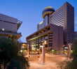 Hyatt Regency Phoenix Hotel Teams Up With Autism Speaks to Take You 23...