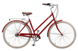 Lifestyle Bike Brand Brooklyn Bicycle Co. Unveils Updated Signature...