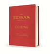 At the time of publication in 2009, Carl Jung's secret The Red Book was billed as the most influential unpublished work in the history of psychology.