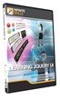 "Infinite Skills' ""Learning jQuery UI Tutorial"" A..."
