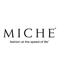 Miche Fashion at the Speed of Life