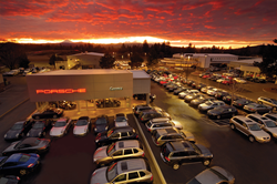 Kendall Auto Group has announced the acquisition of Carrera Motors of Bend.