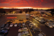Kendall Acquires One Of Oregon's Premier Auto Dealer Groups