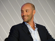 Media Options CEO and Domain Broker Andrew Rosener is considered the leading expert on premium domain name valuation.