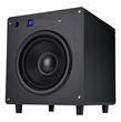 Velodyne Wi-Q wireless subwoofer