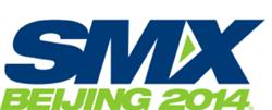 SMX Beijing - December 10-11, 2014