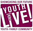 Third Annual YouthLive! Gala Benefiting San Francisco Bay Area Foster Youth | Featuring Daymond John, Founder and CEO of FUBU