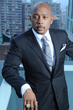 Daymond John, Founder & CEO, FUBU