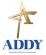 Geary LSF Takes Home Three ADDYs at the 2014 American Advertising...