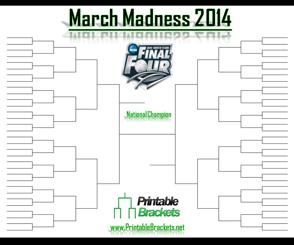 march madness 2014 begins with conference basketball