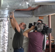 PBS's Ask This Old House To Feature Segment On Aeroseal Duct Sealing