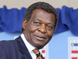 Hall of Famer Lou Brock to Speak at AJMC Diabetes Conference