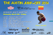 Velodyne Celebrates SXSW with 'Austin Jump-Off 2014' March 12 on the...