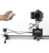 eMotimo and Rhino Announce Partnership Offering Precision 3-axis...
