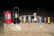 Best Lantern Award Winners for 2014 Released By OutdoorGearLab.com