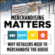 New Infographic for Retailers Highlights Why Merchandising Matters in...