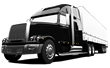Ironwood Finance Launches New Lending for Small Trucking Industry