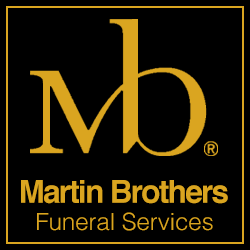 MB Funeral Homes Vancouver Podcast Forever in Their Hearts