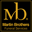 Martin Brothers Funeral Homes Vancouver Launches Weekly Podcast with...